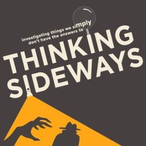 Thinking Sideways