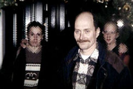 Timo Suikkanen