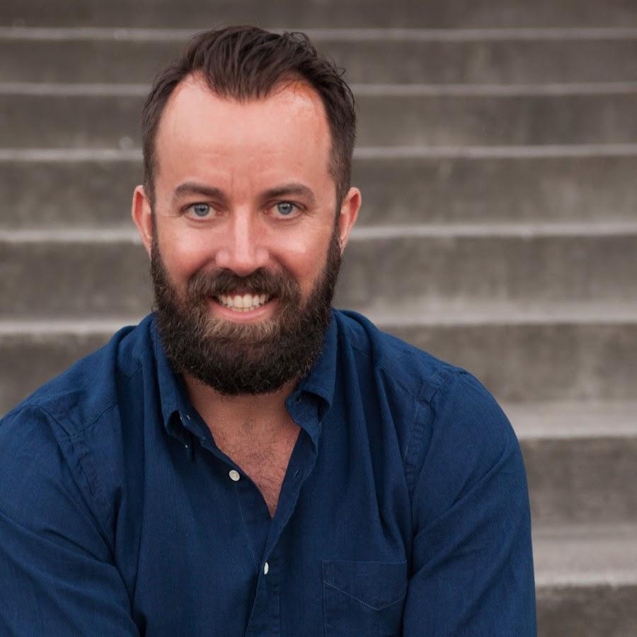 Interview With Dan Cummins, Mystery Buff, Host Of Timesuck