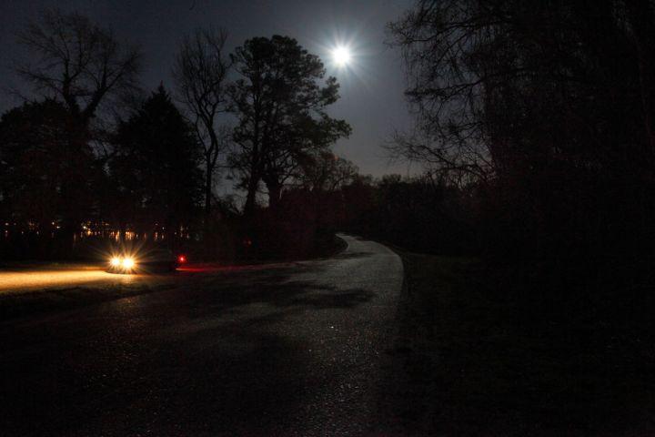 colonial_night