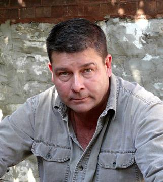 Scott-Taylor-2010