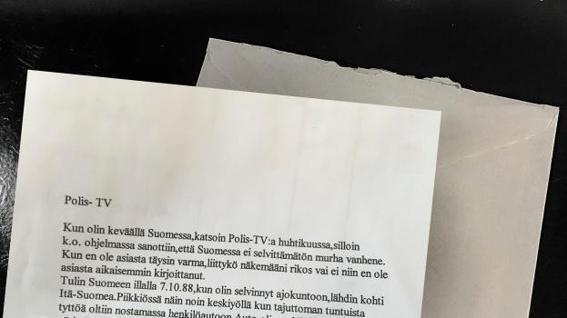 kirje_piia
